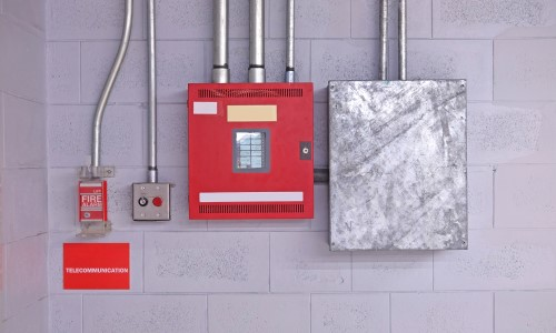 Which Fire Alarm System is Best?