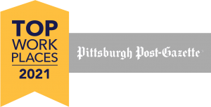 pittsburghs top workplaces 2021